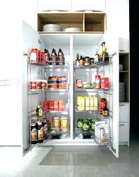 rangement placard cuisine amenagement meuble cuisine amenagement meuble de cuisine