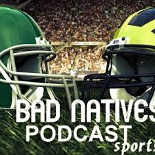 Backyard Football Free 43 Michigan Wolverines Vs Michigan State Spartans Football