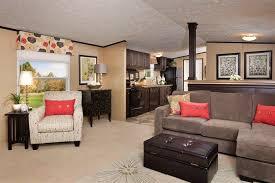 single wide mobile home interior remodel mobile homes picmia