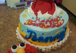 Cake Decorating Jobs Near Me The Best Baked Goods In Central Pa Carlisle Bakery