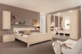 loddenkemper schlafzimmer schlafen wohnpark ramsdorf