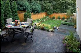 Landscape Garden Ideas Uk Landscape Gardeners In Battersea Sw11