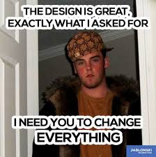 Design A Meme - 259 best memes images on pinterest funny images funny photos and