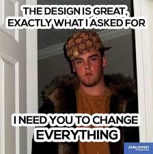 Design A Meme - 259 best memes images on pinterest funny images funny photos