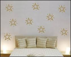 celestial home decor stars for walls decorating stars for walls decorating nursery home