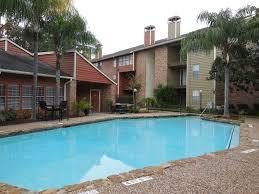 Rental Homes In Houston Tx 77077 Ashford Elementary In Houston Tx Realtor Com