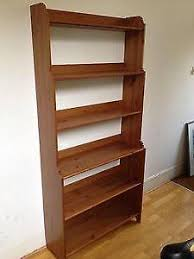 Bookshelves For Sale Ikea by Ikea Bookcases Ebay