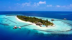 komandoo maldive island resort maldives maldives book komandoo