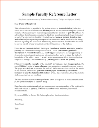 6 sample reference letter budget template letter