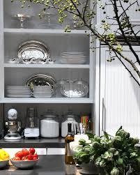 kitchen room design diy trough sink kitchen traditional wood