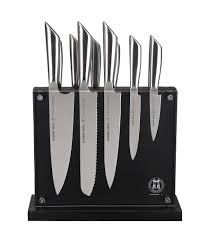 home kitchen cutlery u0026 cutting boards dillards com