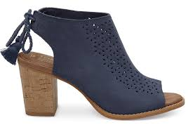 womens gray boots on sale s boots and booties toms