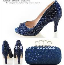 wedding shoes and bags bag girl picture more detailed picture about jws471 free