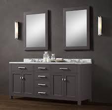 designer bathroom cabinets modern bathroom cabinets custom cabinets houston cabinet masters