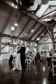 stonewall farm wedding carr stonewall farm wedding photography