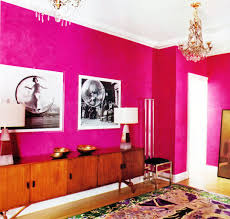 home design colour app best pink paint colors sherwin williams awesome interior