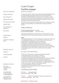 citrix administrator resume sample citrix administration sample