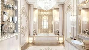 galley bathroom ideas galley bathroom bfkautism com