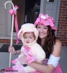 Mother Daughter Costumes Halloween Mother Daughter Costume Spooky Mother