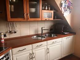 ikea küche gebraucht hochmoderne vollausgestattete einbauküche 50935 köln 5406