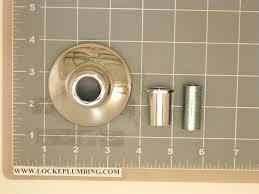 Eljer Shower Valve Locke Plumbing