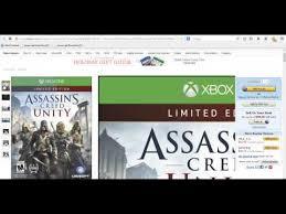 best ps4 deals black friday 2017 gamestop best black friday deals xbox one ps4 gamestop gameplay360 com