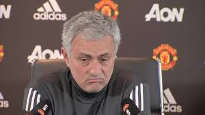 alexis sanchez early life alexis sanchez to manchester united and henrikh mkhitaryan to