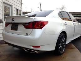 lexus is 300h body kit looking for wald bodykit where to buy page 2 clublexus
