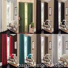 Curtains Extra Long Extraordinary Design 90 Inch Long Curtains Curtain Erin Faux Silk