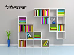 bedroom shelves bedroom shelves 10 designinyou com decor
