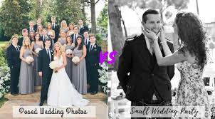 american wedding traditions american weddings new wedding traditions to consider