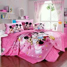 Full Size Bed For Kids Bed Size Queen Size Bedding Mag2vow Bedding Ideas