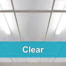 Drop Ceiling Light Panels Luminous Ceilings Ceilume
