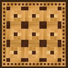 hardwood floor patterns warm home design