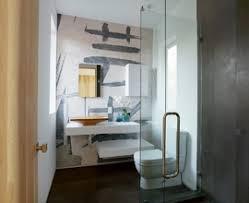 small bathroom design ideas small bathroom solutions ideas 7