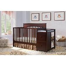 Find Clearance Available In The Baby Furniture Section At Sears