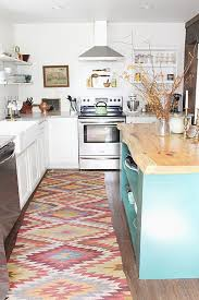 kitchen accent rug accent kitchen rugs area rug ideas