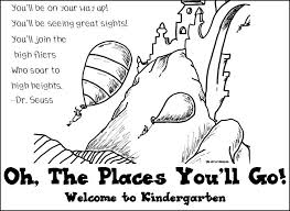 places youll dr suess blog