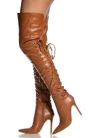 may 2017 boots and heels 2017 part 103