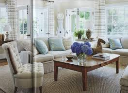 Living Room Table Accessories by Accessories Good Living Room Decoration Using Button Curtain Type