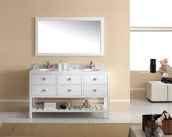 Free Standing Vanity Bathroom Vanities And Sinks As For Inspiration Free Standing