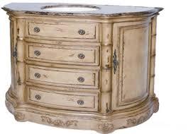 soci sarasota 42 inch antique white bathroom vanity cabinet