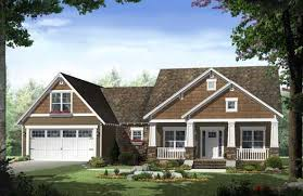 craftsman style house plans craftsman style house plans plan 2 321
