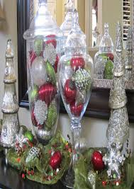 ornaments in glass vases best images collections hd