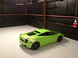 Lamborghini Gallardo Twin Turbo - 1 250whp underground racing twin turbo lamborghini gallardo on ebay