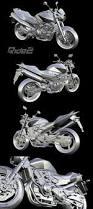 artstation ride 2 hi poly bikes models part ii gleb zhilevich
