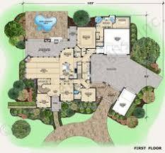 Narrow Lot House Plans Houston Islamorada Floor Plan Narrow Lot House Plans By Weber Design