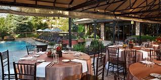 wedding venues in denver denver marriott west weddings get prices for wedding venues in co