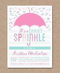 what is a sprinkle shower ba sprinkle invitation confetti sprinkle shower baby sprinkle