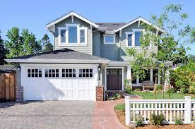 design the exterior of your home gooosen com